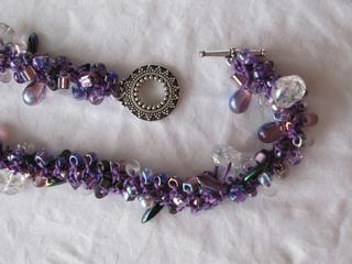 Sivia_harding_necklace_knitting_2009_015_small2