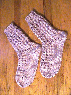 Cherisbirthdaysocks_small2