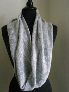 Mira_s_cowl_013_small2