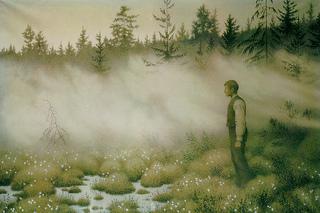 Theodor-kittelsen-huldra-forsvant_small2