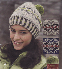 Patons_fair_isle_hat_small