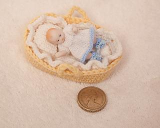 Mini_baby_dress_2_small2
