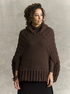 Hawthorne_poncho_in_big_montana_small2