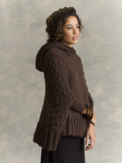 Hawthorne_poncho_in_big_montana_side_small2