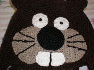 Beaver_kira_cable_yoke_011_small2