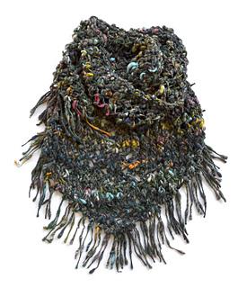 Tri_scarf_small2