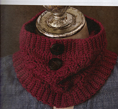 Brighton_cowl_1_small