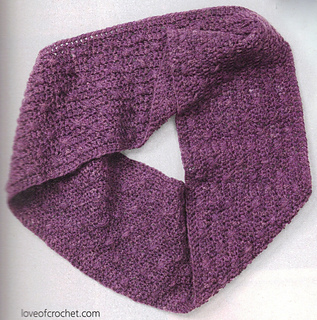 Cross_stirch_cowl_2b_small2