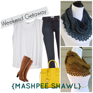 Mashpee_shawlette__weekend_getaway_outfit_small2