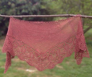 Wyethia_shawl_3_small2