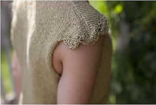 Garden_-_sleeve_small2