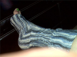 Sideways_sock__1_small2