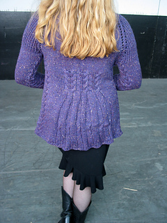 Rivulet-knitpicks-back_small2