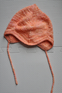 Posh_tosh_hat_small2
