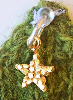 Tree-goldstar-crop-small_small2