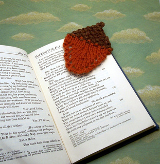 Rust_acorn_on_book_small2