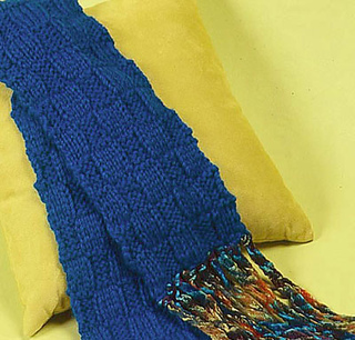 Basketweavescarf_small2