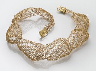 Ravelry: Knit Kit Jewelry - patterns