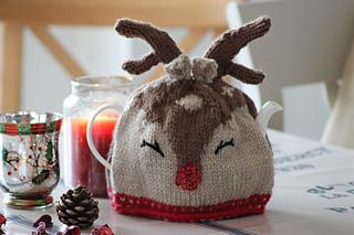 Christmas_tea_cosies_2015_059_small2