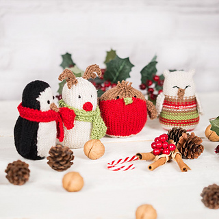 Copy_of_knitted_christmas_toys_9_small2