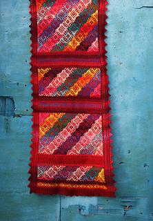Carpet_amorgos_rav_04_small2
