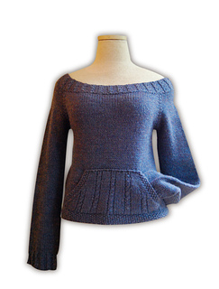 Wickedsweaters_nostand_small2