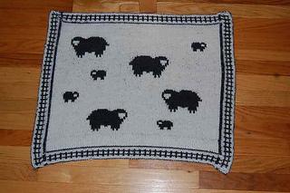 Blanket1_medium2_small2