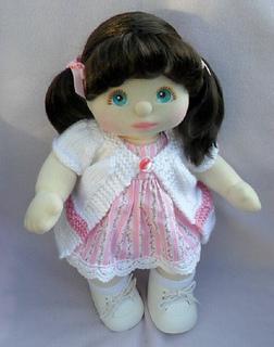 Clara_pink_4_small2