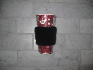 12-10-2009_6_small2