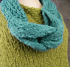 2122_linkcowl_closeup_small