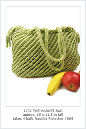 The Market Bag PDF