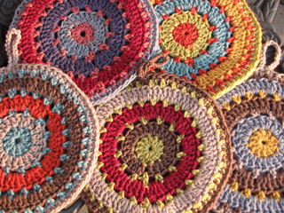 Potholders_006_small2