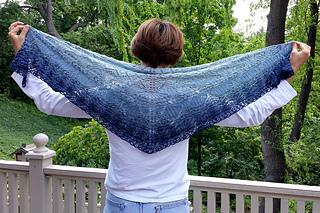 Ttl-mystery-shawl-14_fini-6_small2