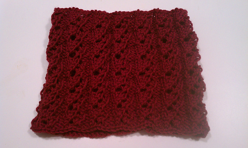 Niagra_cowl_medium
