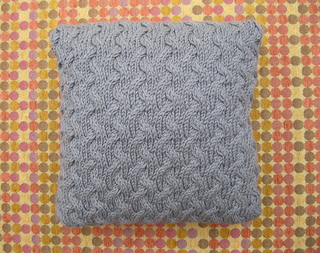 Pillow9_small2