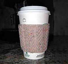 Coffeesleeve_small