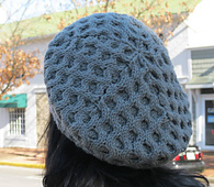 Winter Buzz Hats PDF
