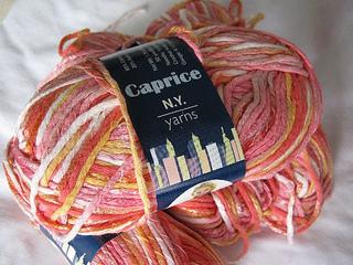 Ny_pink_caprice_small2