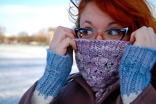 Lapsang_cowl_low_res_v4_small2