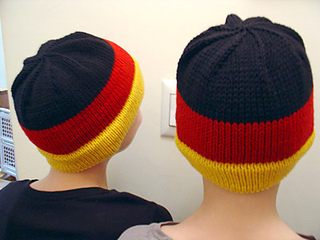 Germany_hats_small2