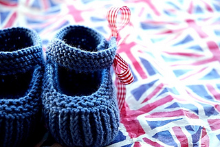 Shoes__11a_small2