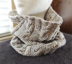 Quickie_cowl__1__small