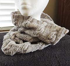 Quickie_cowl__4__small