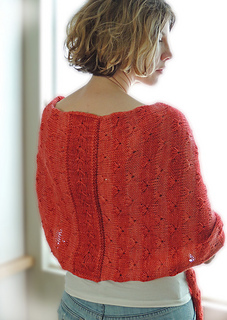 Chintz_shawl_pic_2_600__small2