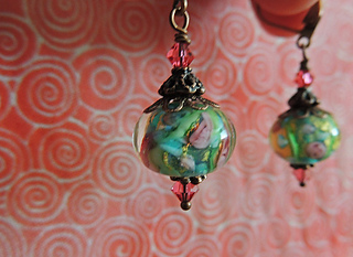 Chintz_earrings__600__small2