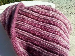 Fishtail_cowl2__2__small2