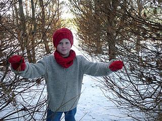 Treefarm197_72dpi_small2