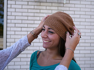 Hats332_72dpi_small2