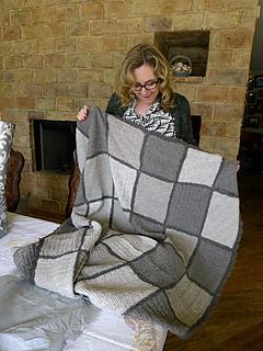 Blanketgiftb03_26_small2