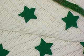 Star_20stitching_small2
